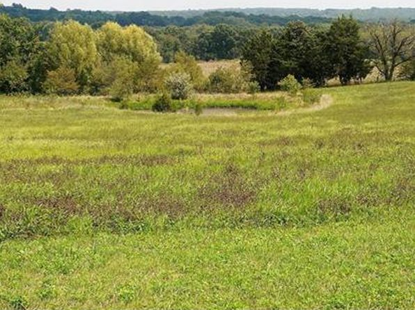 null bed null bath Vacant Land at 1 Sterling Hls Rolla, MO, 65401 is for sale at 29k - 1 of 6