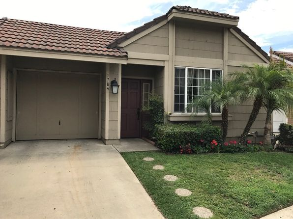 2 bed 2 bath Single Family at 1784 Club Dr Pomona, CA, 91768 is for sale at 289k - 1 of 11