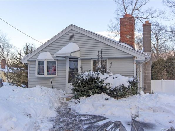 2 bed 1 bath Single Family at 8 SEMINOLE TRL EAST HAMPTON, CT, 06424 is for sale at 135k - 1 of 14