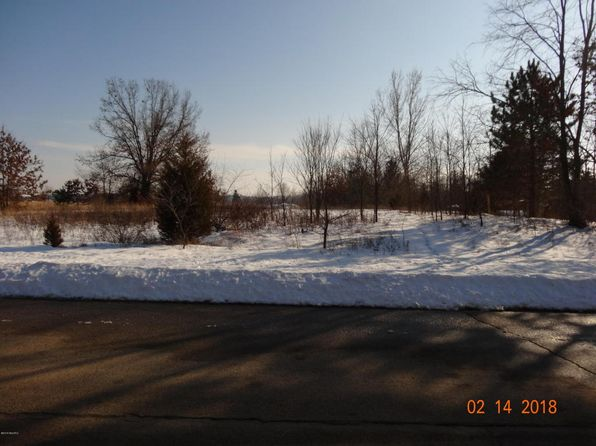 null bed null bath Vacant Land at 26 Auburn Rd Hastings, MI, 49058 is for sale at 17k - google static map