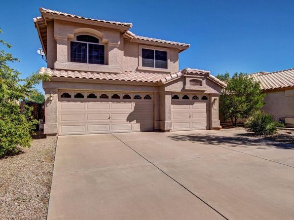 5 bed 3 bath Single Family at 3850 E Encinas Ave Gilbert, AZ, 85234 is for sale at 330k - 1 of 41