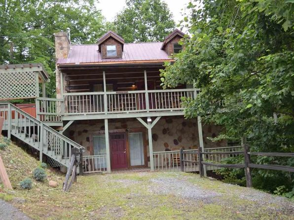 1 bed 2 bath Single Family at 2153 E VIEW DR SEVIERVILLE, TN, 37876 is for sale at 175k - 1 of 20