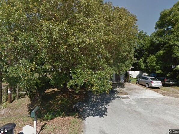 6 bed null bath Multi Family at 3012 57th St E Bradenton, FL, 34208 is for sale at 229k - google static map