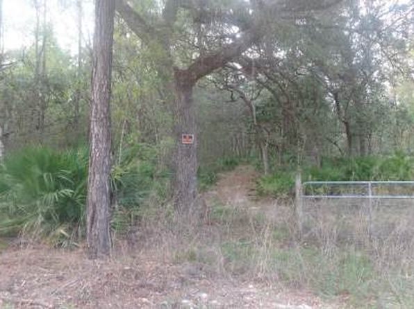 null bed null bath Vacant Land at  Bible Camp Rd High Springs, FL, 32643 is for sale at 45k - 1 of 4