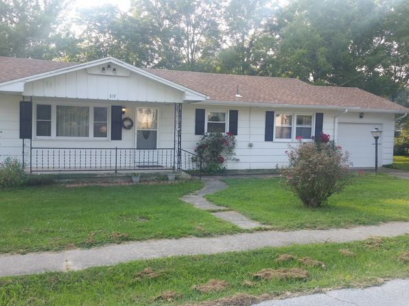 2 bed 1 bath Single Family at 319 S Pine St Buffalo, MO, 65622 is for sale at 52k - 1 of 15