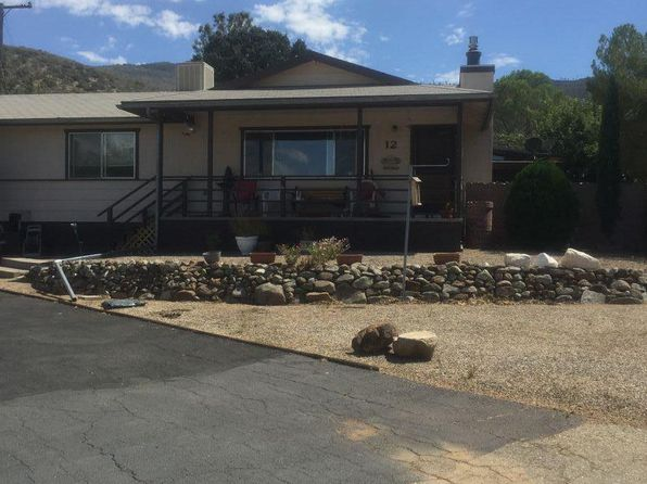 2 bed 1.75 bath Single Family at 12 N Salaine Dr Bodfish, CA, 93205 is for sale at 134k - 1 of 4