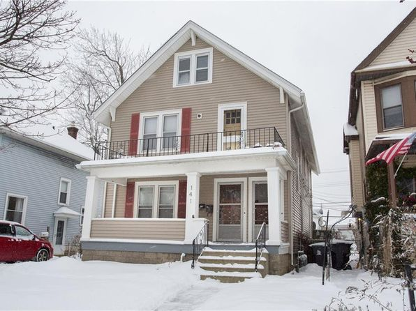 null bed null bath Multi Family at 141 Parkwood Ave Buffalo, NY, 14217 is for sale at 185k - 1 of 23