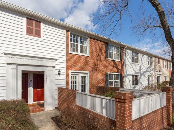 2 bed 1 bath Condo at 4611C 28th Rd S Arlington, VA, 22206 is for sale at 325k - 1 of 25