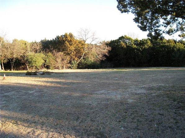 null bed null bath Vacant Land at 281 Quarter Horse Rd Whitney, TX, 76692 is for sale at 22k - 1 of 8