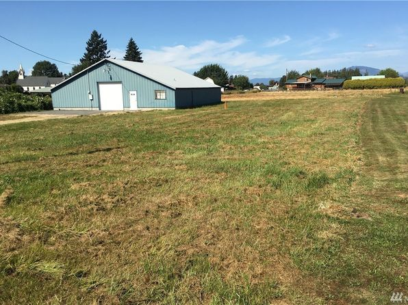 null bed null bath Vacant Land at 17057 BRUNSWICK ST MOUNT VERNON, WA, 98273 is for sale at 225k - 1 of 8