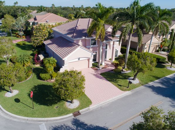 4 bed 4 bath Single Family at 10463 NW 59th Pl Pompano Beach, FL, 33076 is for sale at 590k - 1 of 53