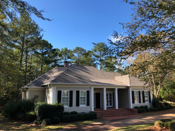 4 bed 4 bath Single Family at 1796 Piedmont Lake Rd Pine Mountain, GA, 31822 is for sale at 489k - 1 of 31