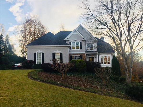 5 bed 4 bath Single Family at 5038 Winding Hills Ln Woodstock, GA, 30189 is for sale at 400k - 1 of 40