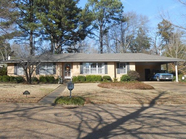 4 bed null bath Single Family at 250 Robin Rd Grenada, MS, 38901 is for sale at 170k - 1 of 19