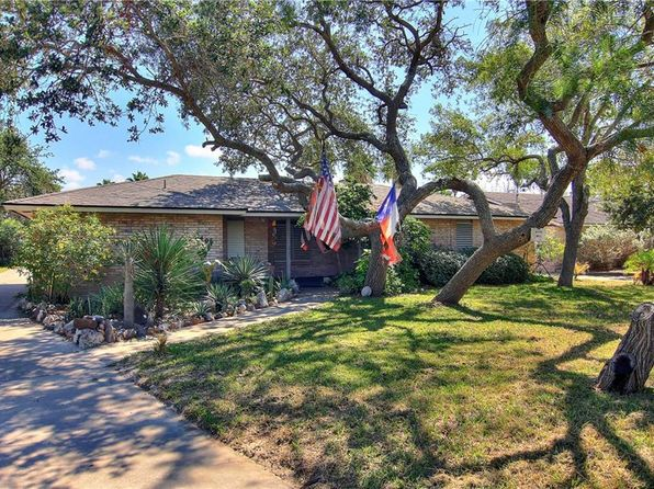 3 bed 2 bath Single Family at 3407 Jamaica Dr Corpus Christi, TX, 78418 is for sale at 260k - 1 of 40