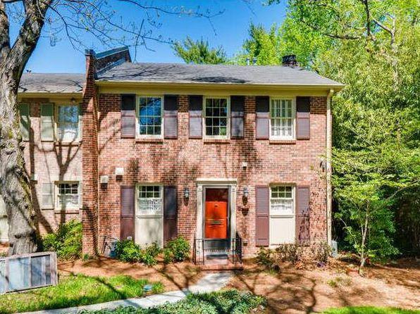 BHHS Georgia Properties Smyrna Vinings  Video walkthrough. Atlanta Real Estate   Atlanta GA Homes For Sale   Zillow