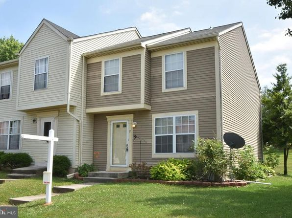 3 bed 3 bath Condo at 17 Jack Pine Pl Baltimore, MD, 21236 is for sale at 180k - 1 of 23
