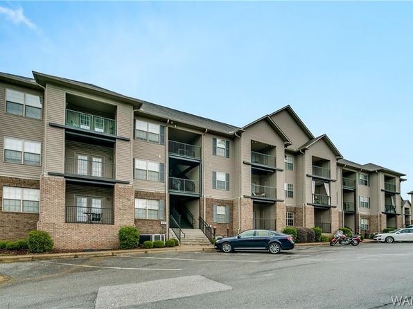 2 bed 2 bath Condo at 2301 Veterans Memorial Pkwy Tuscaloosa, AL, 35404 is for sale at 130k - 1 of 20