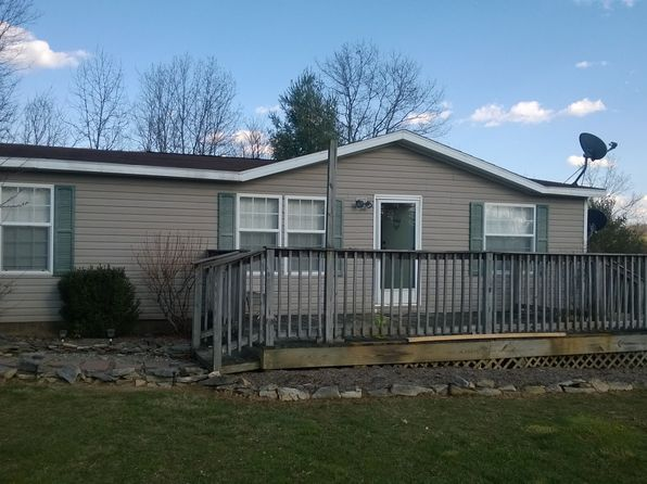 3 bed 2 bath Single Family at 149 Countryside Ln Sparta, NC, 28675 is for sale at 75k - 1 of 8