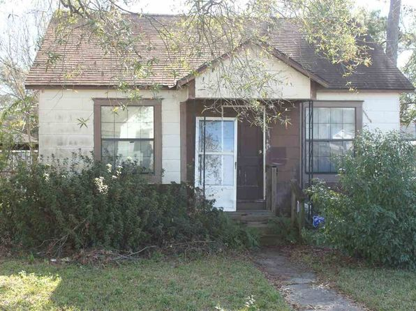 2 bed 1 bath Single Family at 1295 CHURCH ST BEAUMONT, TX, 77705 is for sale at 34k - google static map