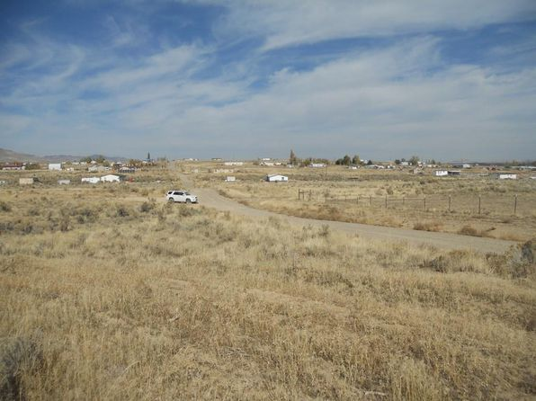 null bed null bath Vacant Land at 4873 Seneca Ave Elko, NV, 89801 is for sale at 9k - 1 of 5