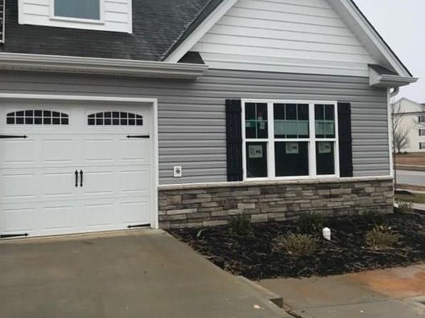 2 bed 3 bath Townhouse at 102 Covington Cove Ct Kernersville, NC, 27284 is for sale at 160k - 1 of 12