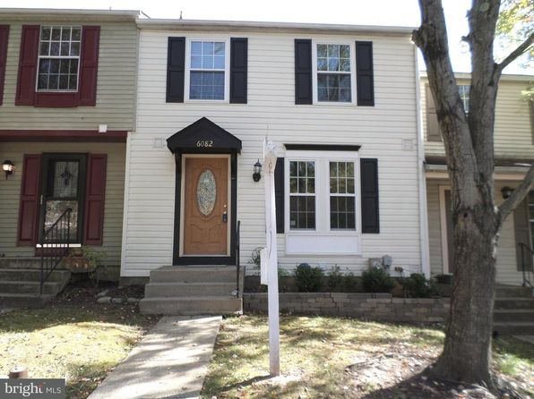 2 bed 3 bath Townhouse at 6082 Rock Glen Dr Elkridge, MD, 21075 is for sale at 260k - 1 of 30