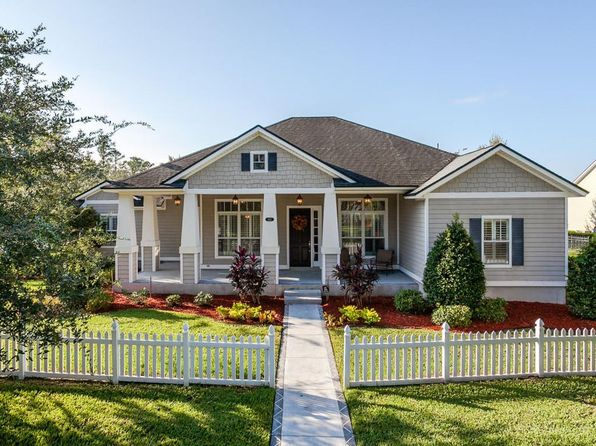 3 bed 3 bath Single Family at 1912 Moorings Cir Middleburg, FL, 32068 is for sale at 379k - 1 of 38