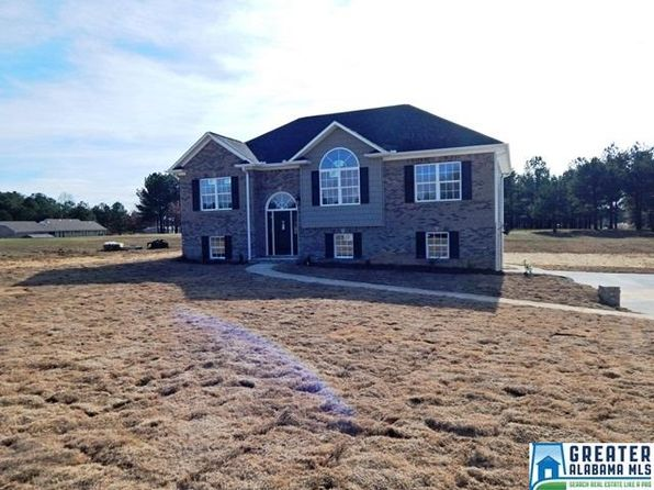 3 bed 2 bath Single Family at 1415 Willow Bnd Morris, AL, 35116 is for sale at 201k - 1 of 35