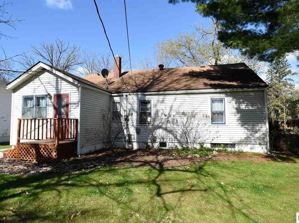 3 bed 2 bath Single Family at 1114 NW 4th Ave Grand Rapids, MN, 55744 is for sale at 150k - 1 of 23