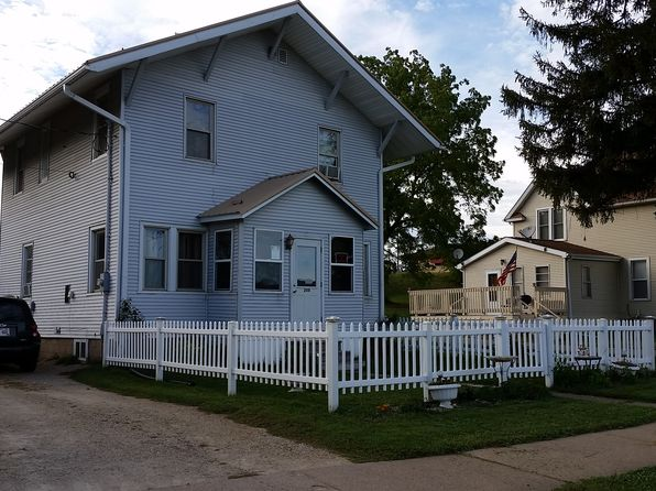 3 bed 2 bath Single Family at 208 Black River Ave Westby, WI, 54667 is for sale at 105k - 1 of 20