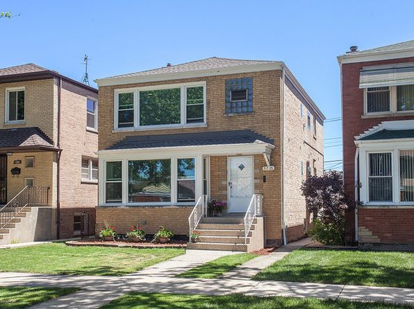 4 bed 3 bath Multi Family at 5755 S Meade Ave Chicago, IL, 60638 is for sale at 339k - 1 of 17
