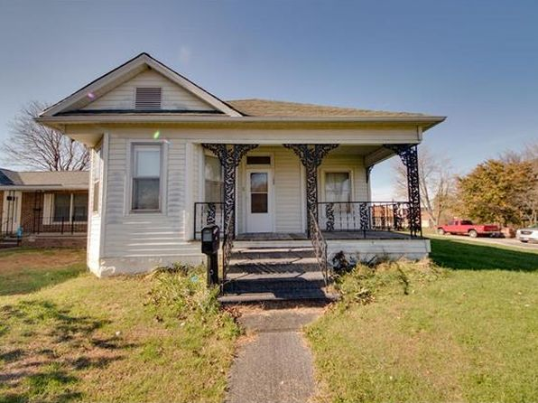 2 bed 1 bath Single Family at 200 S 4th St Benld, IL, 62009 is for sale at 15k - 1 of 36