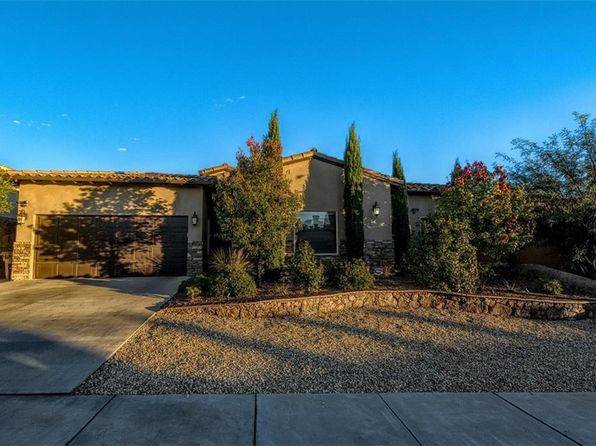4 bed 3 bath Single Family at 6240 Franklin Ridge Dr El Paso, TX, 79912 is for sale at 405k - 1 of 45