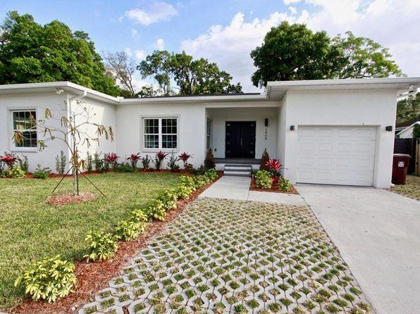 Solid concrete orlando real estate orlando fl homes for Concrete homes florida