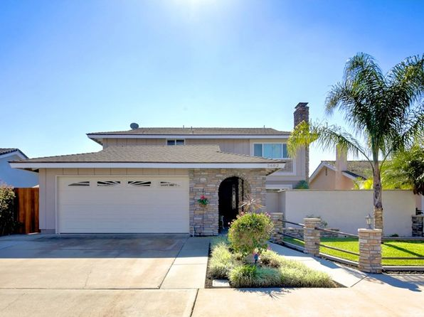 5 bed 3 bath Single Family at 5682 ASPEN ST CYPRESS, CA, 90630 is for sale at 825k - 1 of 31