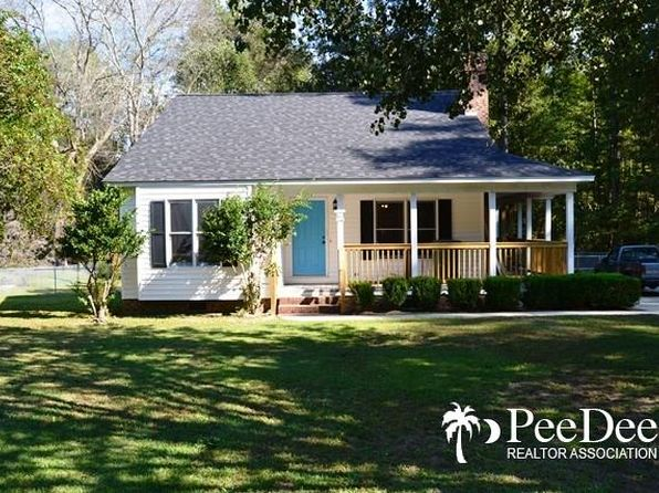 3 bed 2.5 bath Single Family at 105 Dove Rd Cheraw, SC, 29520 is for sale at 135k - 1 of 18