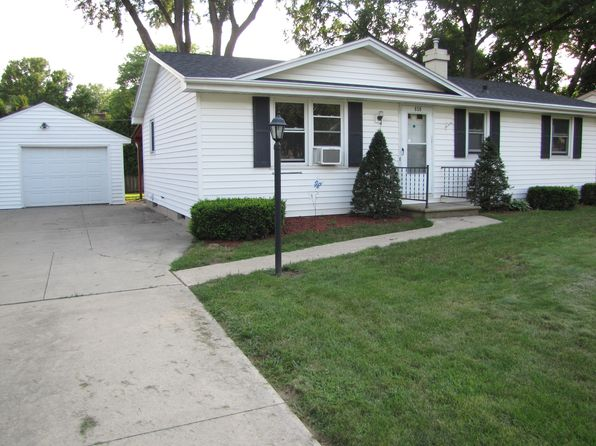 3 bed 1 bath Single Family at 650 Memory Ave Green Bay, WI, 54301 is for sale at 115k - 1 of 29