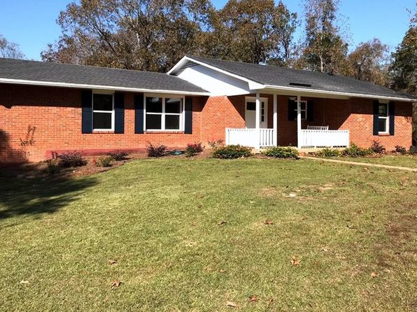 3 bed 2 bath Single Family at 44 Autumn Dr Deatsville, AL, 36022 is for sale at 170k - 1 of 30