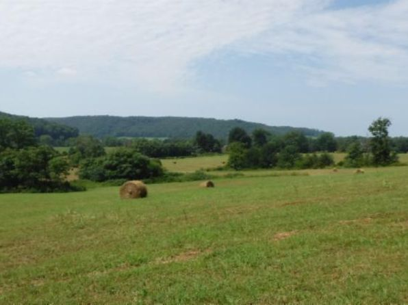 null bed null bath Vacant Land at 97.71 Ac. Hollis Stockton Rd Livingston, TN, 38570 is for sale at 249k - 1 of 31