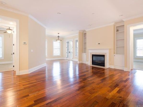 2 bed 3 bath Townhouse at 3256 PARK RD CHARLOTTE, NC, 28209 is for sale at 450k - 1 of 26