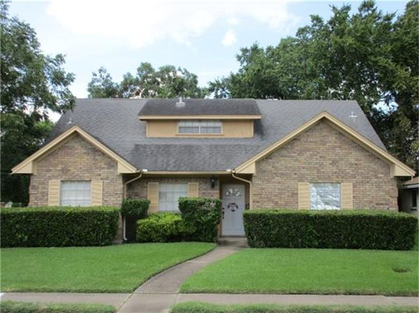 4 bed 2 bath Single Family at 2916 BURKE RD PASADENA, TX, 77502 is for sale at 185k - 1 of 28