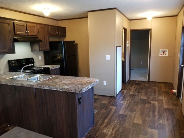 2 bed 1 bath Mobile / Manufactured at 91 Stagecoach Ln Kimberling City, MO, 65686 is for sale at 36k - 1 of 9