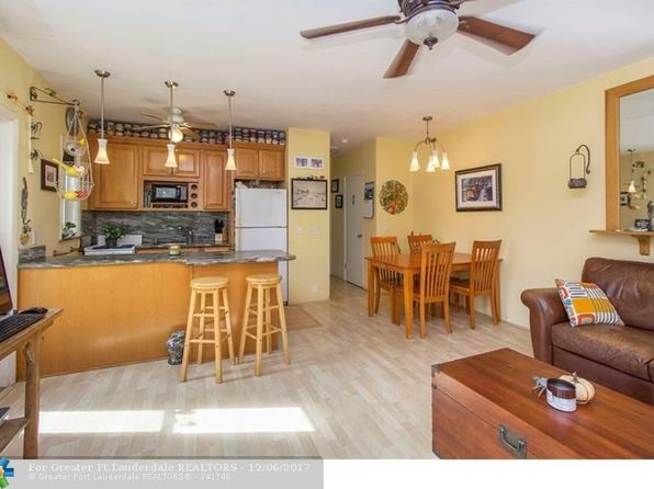 1 bed 1 bath Condo at 310 Arthur St Hollywood, FL, 33019 is for sale at 549k - 1 of 25