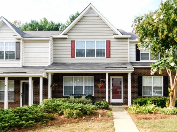 2 bed 2.5 bath Townhouse at 6039 Cougar Ln Charlotte, NC, 28269 is for sale at 135k - 1 of 15