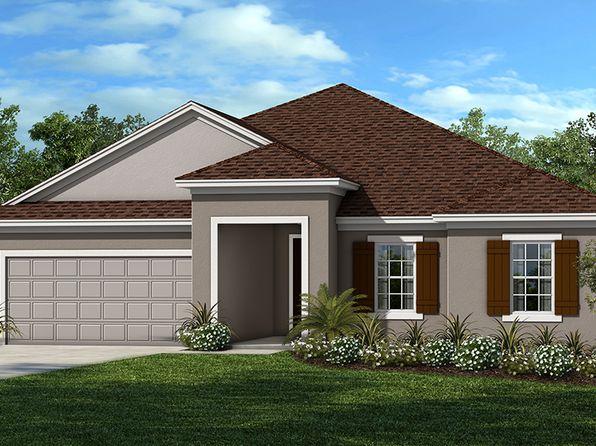 Contemporary Design - Orlando Real Estate - Orlando FL Homes For ...