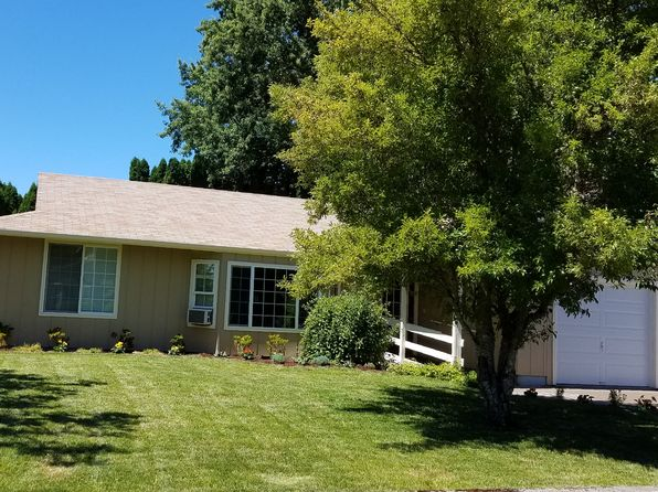 5 bed 2 bath Single Family at 2747 Newton St Philomath, OR, 97370 is for sale at 278k - 1 of 10