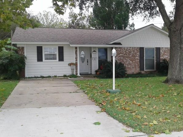3 bed 2 bath Single Family at 1313 Bamore Rd Rosenberg, TX, 77471 is for sale at 170k - 1 of 17