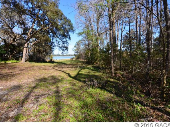 null bed null bath Vacant Land at 116 LAKEVIEW TRL MELROSE, FL, 32666 is for sale at 70k - 1 of 13