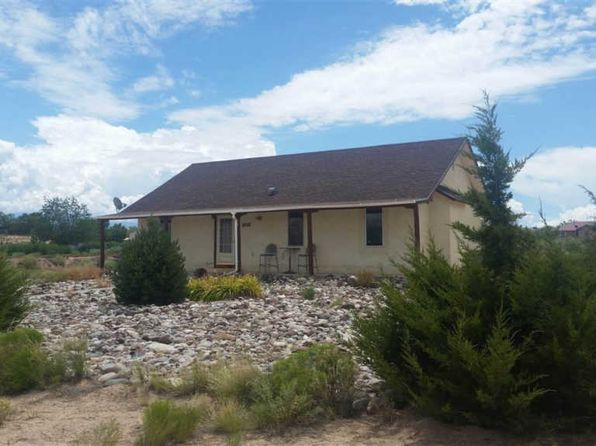 3 bed 2 bath Single Family at 10 Sterling/Arroyo Seco Espanola, NM, 87532 is for sale at 155k - 1 of 12